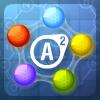 Atomic Puzzle 2 (distribu...