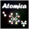 Atomica