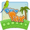 Bird Pax