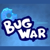 BugWar