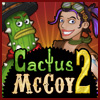 Cactus McCoy 2