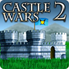 Castle Wars 2