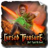 Cursed Treasure: Don't To...
