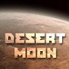 Desert Moon