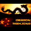 Dragon Mahjong by flashga...