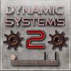 Dynamic Systems 2