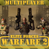Elite Forces-Warfare 2 ( ...