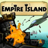Empire Island