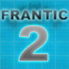 Frantic 2