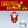 Infectonator! : Christmas...