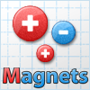 Magnets!