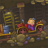 Mining Truck 2: Trolley T...