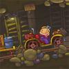 Mining Truck 2: Trolley T...