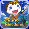Nano Kingdoms