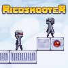 RicoshooteR