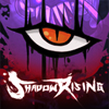Shadow Rising Unleashed