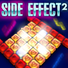 Side Effect 2