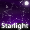 Starlight
