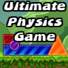 Ultimate Physics Game
