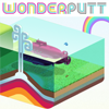 Wonderputt