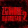 Zombie Outbreak 2