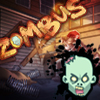Zombus