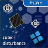 cubic disturbance