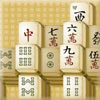 Ancient World Mahjong - 7 Wond...