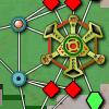 Creeper World Training Sim