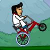 CycloManiacs2