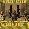 Elite Forces-Warfare 2 ( ...