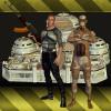 Elite Forces:Defense