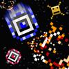 Galactic Bombers