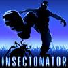 Insectonator