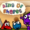 King of Shapes