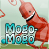 Mogo-Mogo
