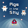 Pigs in the sky
