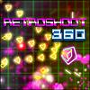 RetroShoot360