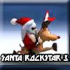 Santarockstar3 - Gamenode...