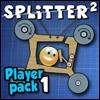 Splitter 2 Player Pack 1