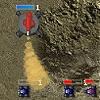 Super Tower Defense 2