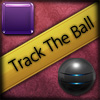 Track the Ball