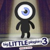 big LITTLE plagiary 3: Ma...